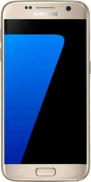 huge discount ecee0 248bf Tesco Mobile APN settings for Samsung Galaxy S7 - APN Settings UK