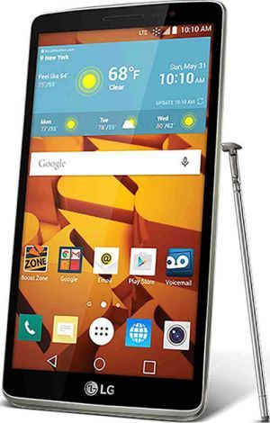 How To Unlock Lg Stylo 3 Straight Talk