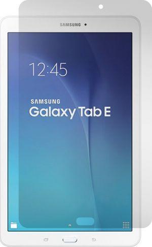 Samsung Galaxy Tab E 8.0