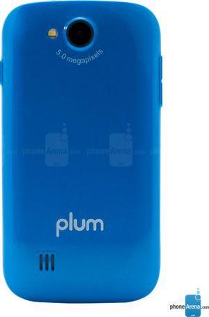 Plum Trigger Pro
