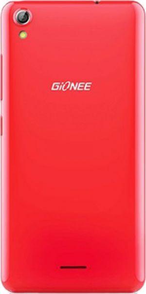 Gionee P5 Mini