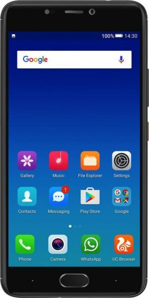 Gionee A1 APN settings & network compatibility in India