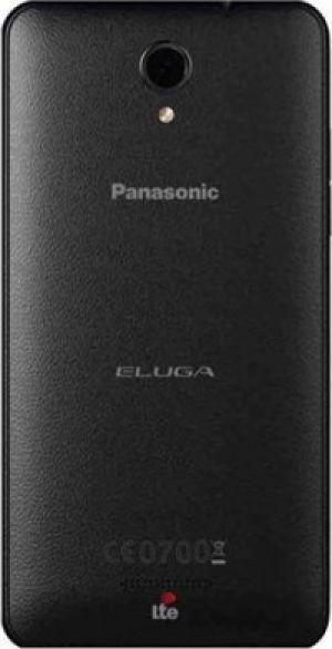 Panasonic Eluga L2