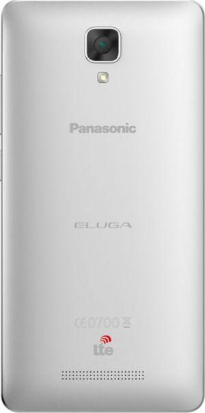Panasonic Eluga I2