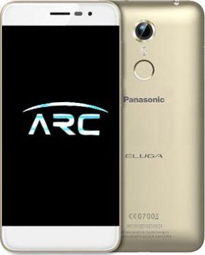 Panasonic Eluga Arc