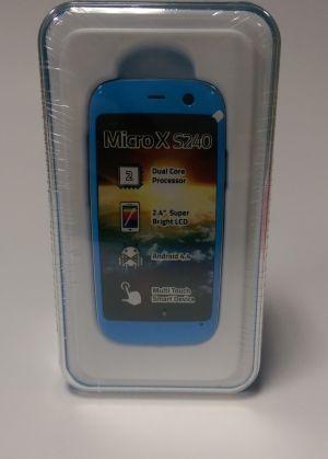 Posh Micro X S240