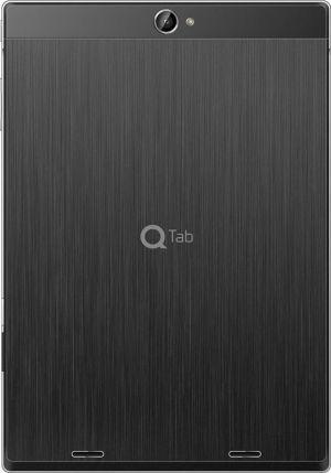 QMobile QTab V10