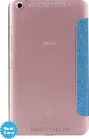 Asus Memo Pad 8 ME581CL