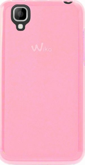 Wiko Goa