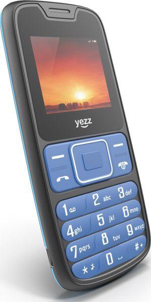 යෙස් Chico YZ200