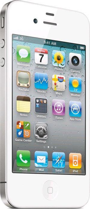 BSNL APN settings for Apple iPhone 4s - APN Settings India