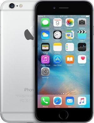 TPG APN settings for Apple iPhone 6 - APN Settings Australia