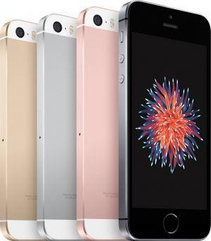 BSNL APN settings for Apple iPhone SE - APN Settings India