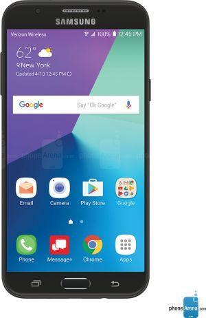 Verizon APN settings for Samsung Galaxy J7 V - APN Settings USA