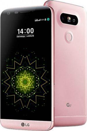 AT&T APN settings for LG G5 SE - APN Settings USA