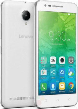 Lenovo C2 Power