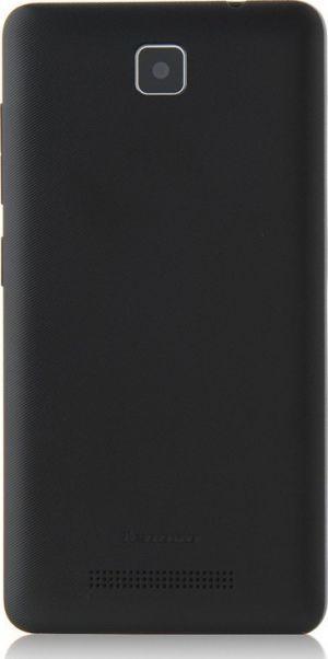 Lenovo A1900