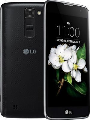 Metro APN settings for LG K7 (2017) - APN Settings USA
