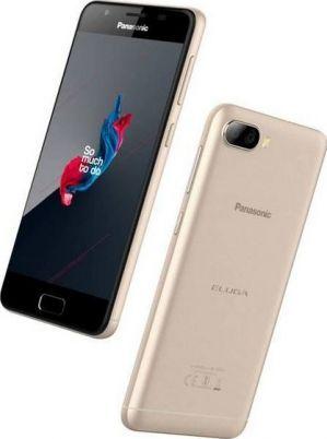 Panasonic P99