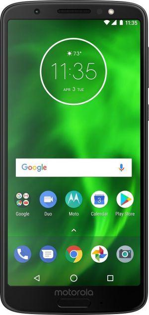 Motorola Moto G6 Play