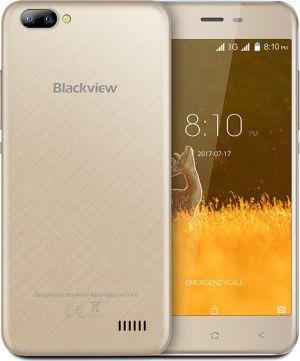 Blackview A7