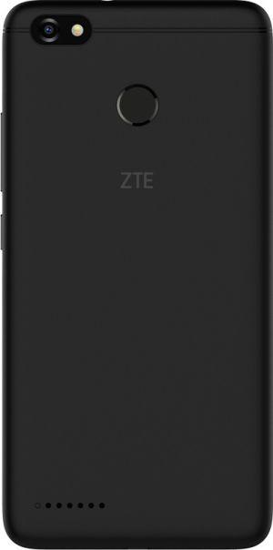 ZTE Blade A3