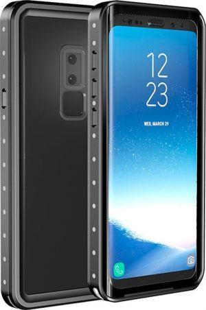 सैमसंग Galaxy S9 Active