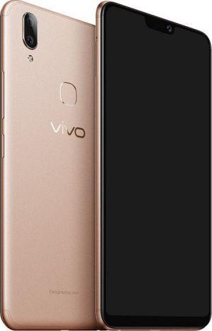 vivo V9 Youth