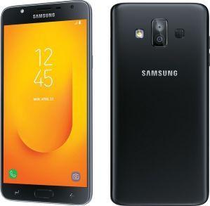 සැම්සුන් Galaxy J7 Duo