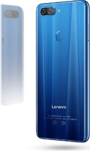 iPrimus APN settings for Lenovo K5 play - APN Settings Australia