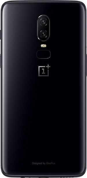 Straight Talk APN settings for OnePlus 6 - APN Settings USA