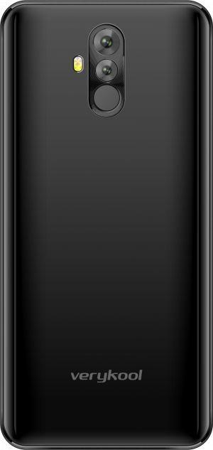 verykool s5702 Royale Quattro