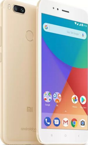 Xiaomi Mi A1 APN settings & network compatibility in Sri