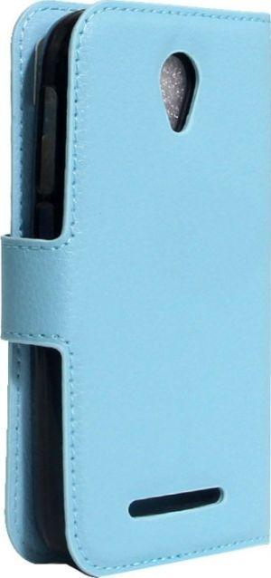 ZTE Blade L110 (A110)