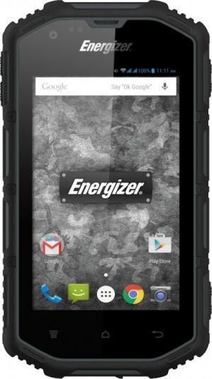 Energizer Energy 400