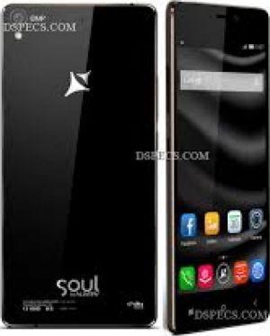 Allview X2 Soul Mini