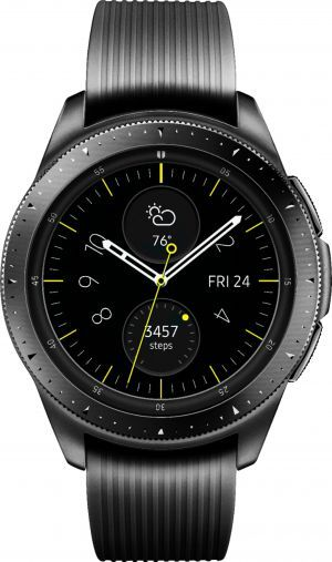 සැම්සුන් Galaxy Watch