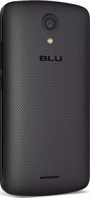 BLU Studio G4