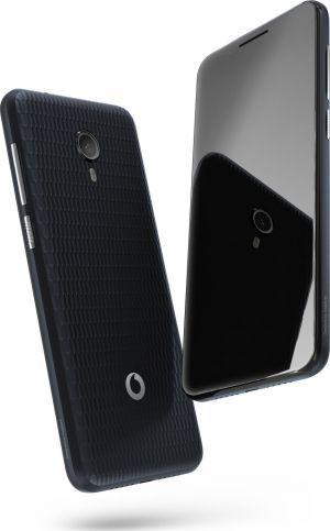 वोडाफोन Smart N9 lite