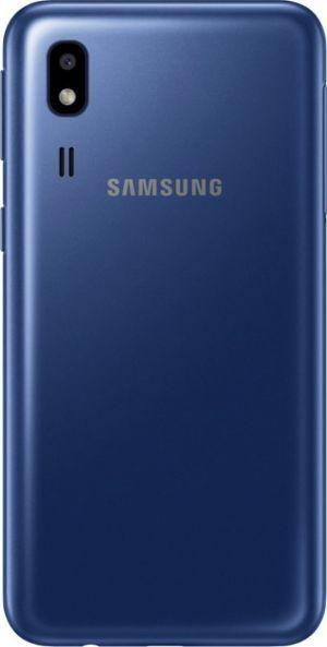 サムスン Galaxy A2 Core