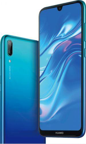 Sprint APN settings for Huawei Y7 (2019) - APN Settings USA