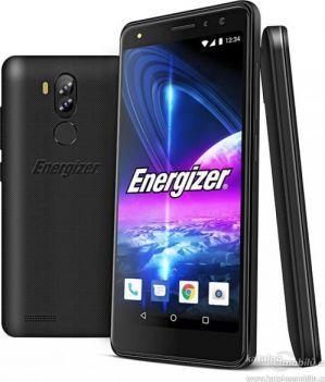 Energizer Energy E220s