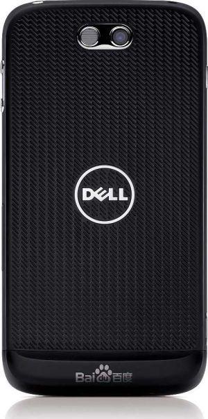 Dell Streak Pro D43