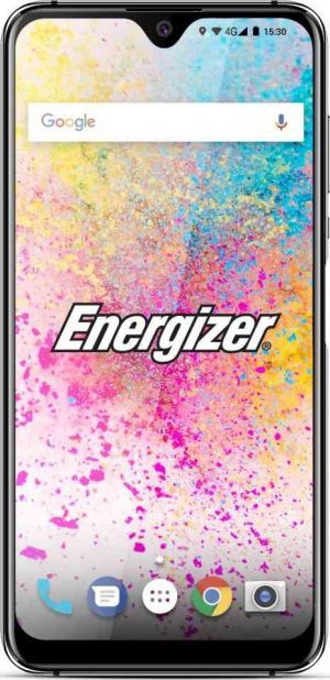 Energizer Ultimate U620S