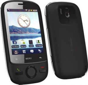 T Mobile Pulse Mini