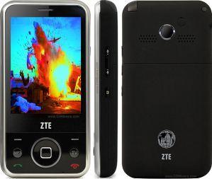 T Mobile Vibe E200