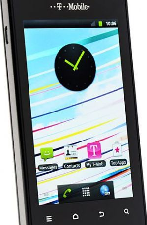 T Mobile Vivacity