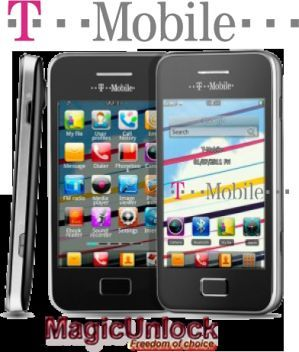 T-Mobile Energy