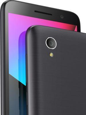 वोडाफोन Smart E9