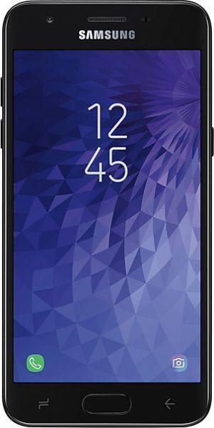 삼성 Galaxy J3 (2018)